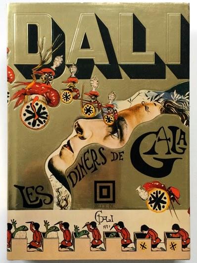 JuxtapozDaliCookbook00