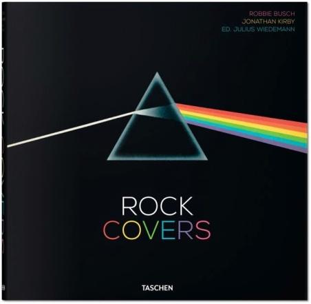 rock_covers_ju_int_3d_03405_1409301220_id_832535