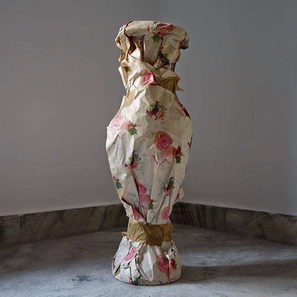 Vase-of-Flowers