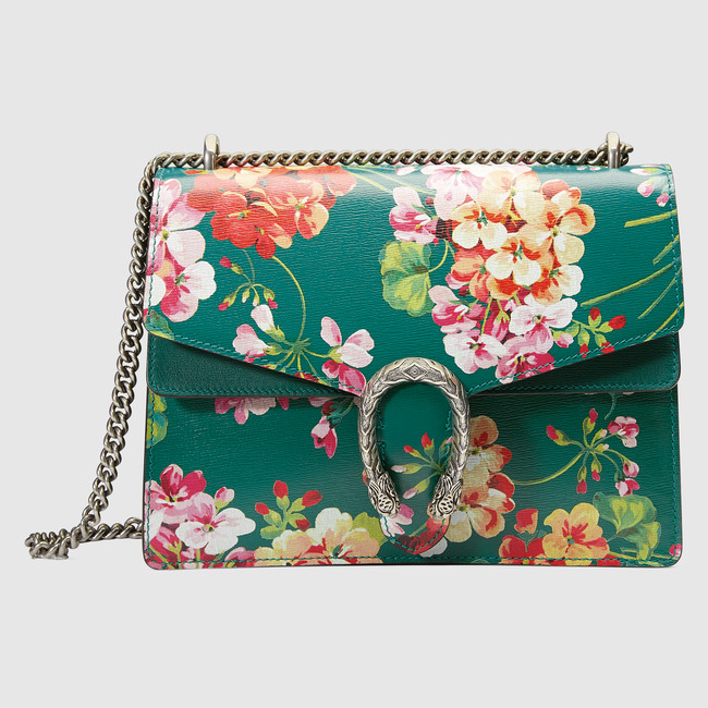 400235_CWB1N_3163_001_078_0000_Light-Dionysus-Blooms-print-shoulder-bag