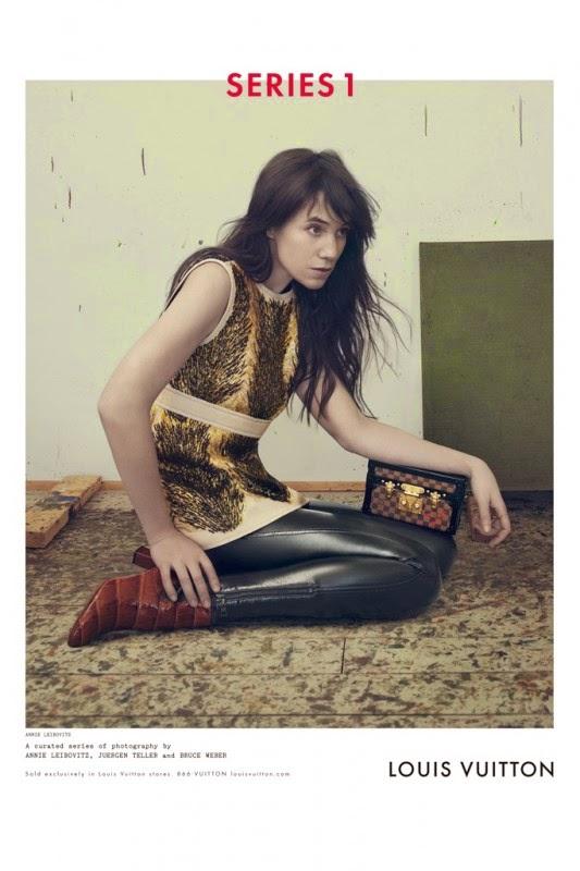 Annie-Leibovitz-for-Louis-Vuitton-FallWinter-2014-Campaign-533x800
