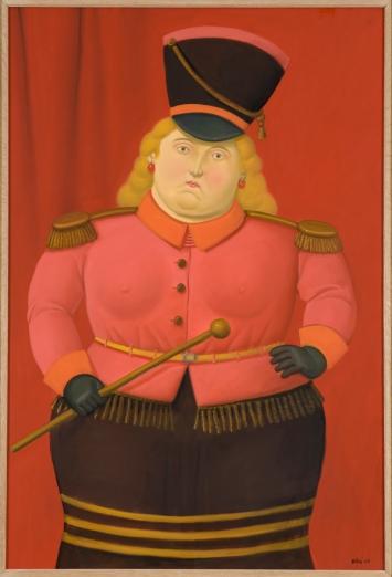 Botero-Circus-Woman-2008-olio-su-tela-cm-135x91.jpg