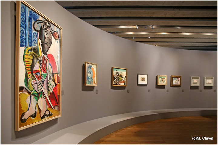 exposition-picasso-mucem.jpg