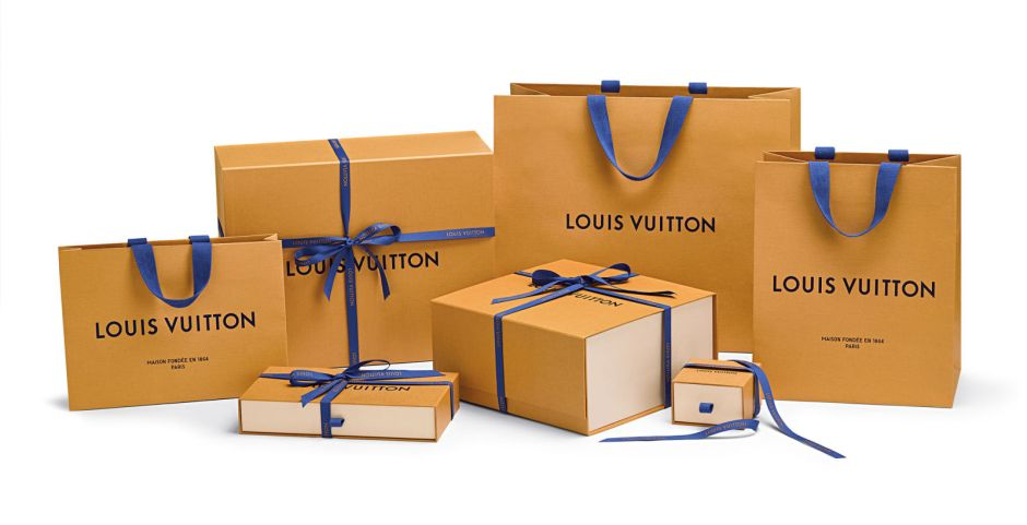 gallery-1468955565-hbz-louis-vuitton-new-packaing-1