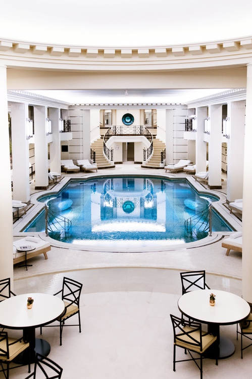 le_premier_spa_chanel_au_ritz_3859.jpeg_north_499x_white.jpg