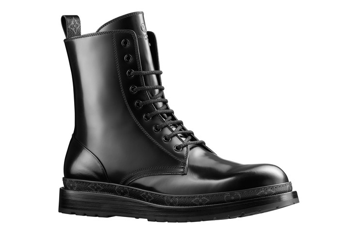 lv-monogram-eclipse-ankle-boot