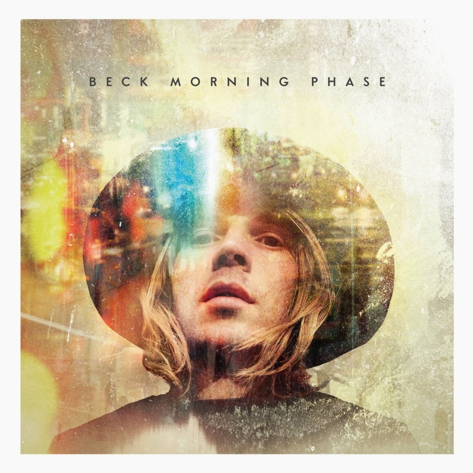 beck-morning-phase-cover.jpg