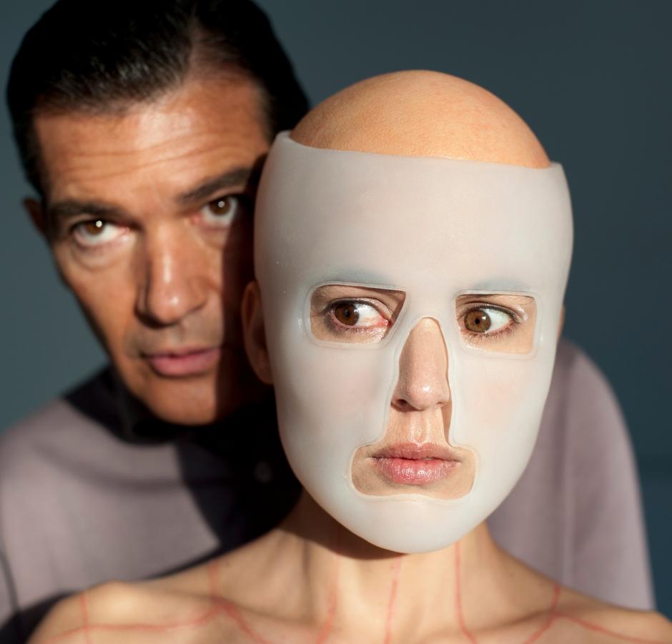 The Skin I Live In - credit Jose Haro (75)