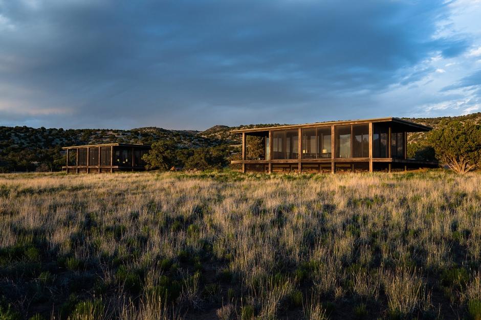 tom-ford-ranch-75-million-sale-11