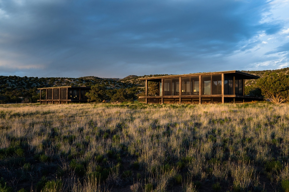 tom-ford-ranch-75-million-sale-11