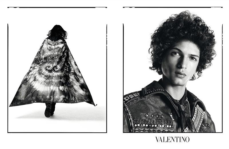 Valentino-FW16-Campaign_2