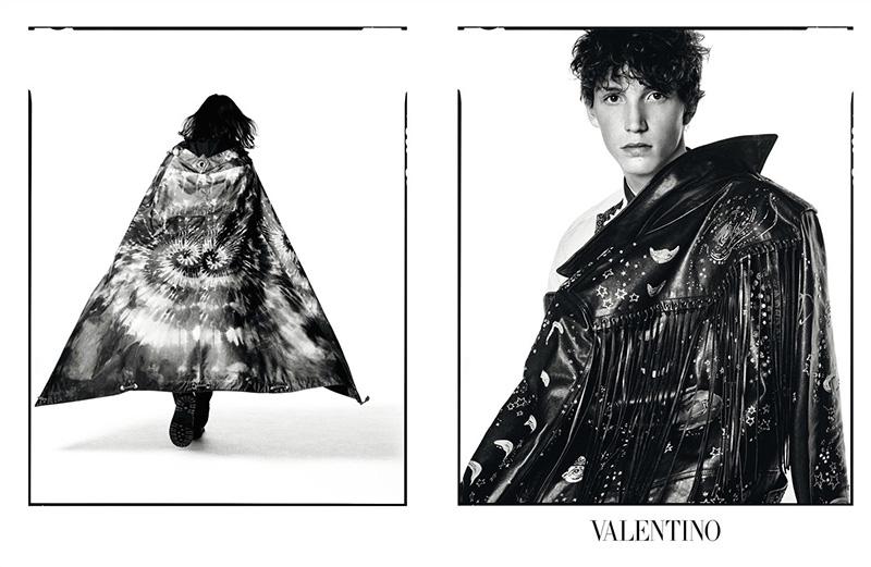Valentino-FW16-Campaign_3