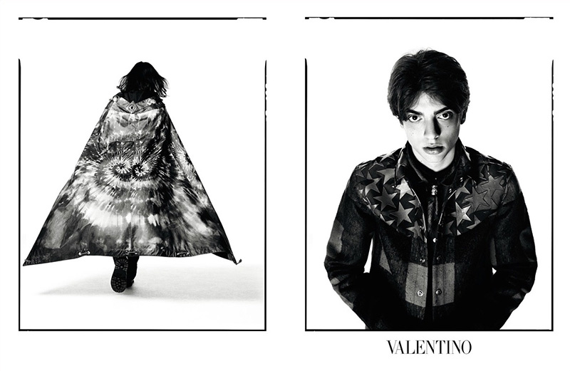 Valentino-FW16-Campaign_4