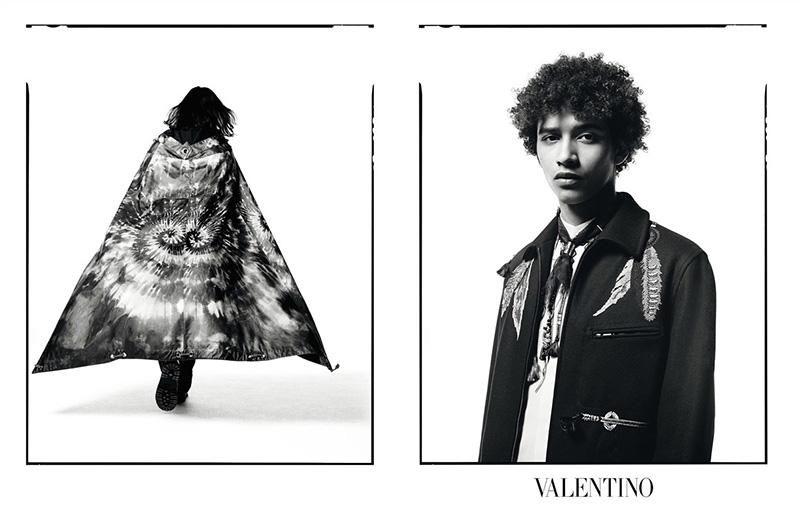 Valentino-FW16-Campaign_7