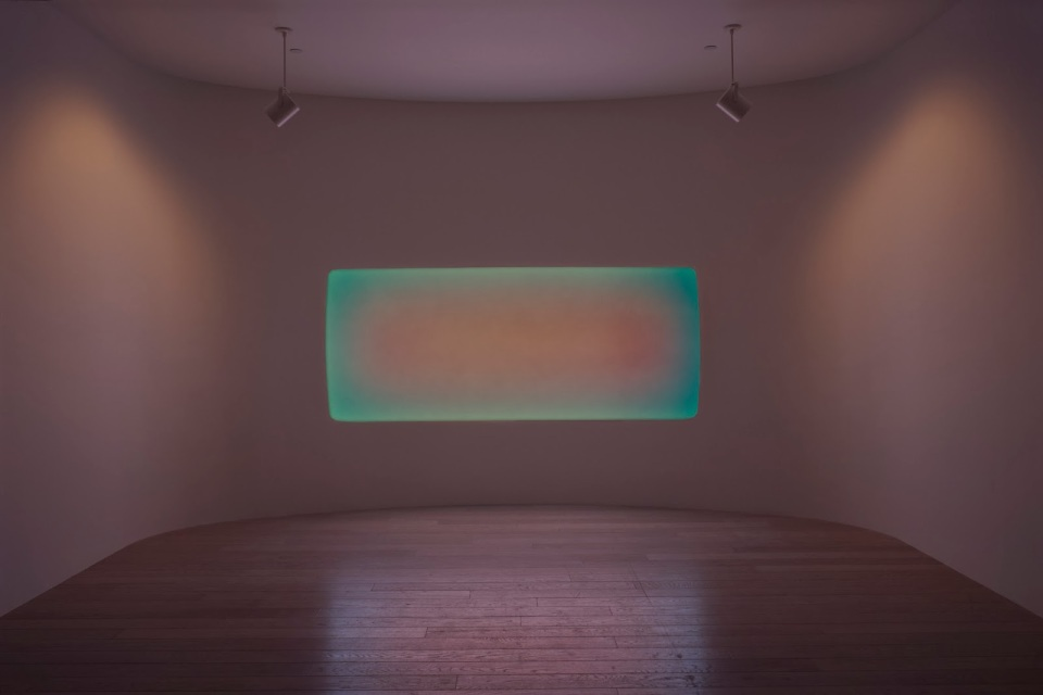 James Turrell, Yukaloo.jpg