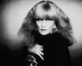 opener-sonia-rykiel-dead-dies-86-fashion-designer