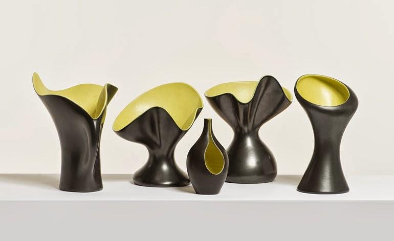 08_raf_ceramics