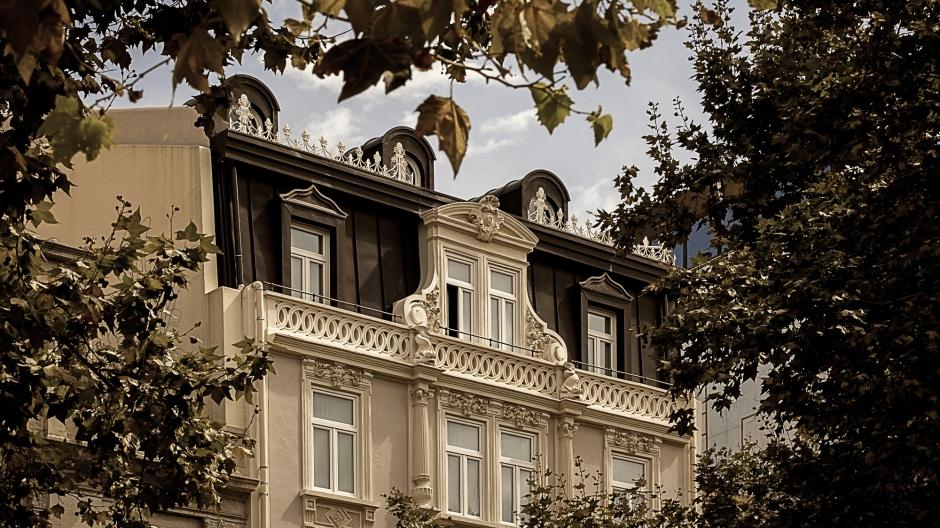 hotel_valverde-42