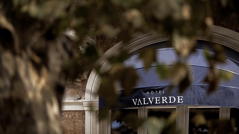 hotel_valverde-44