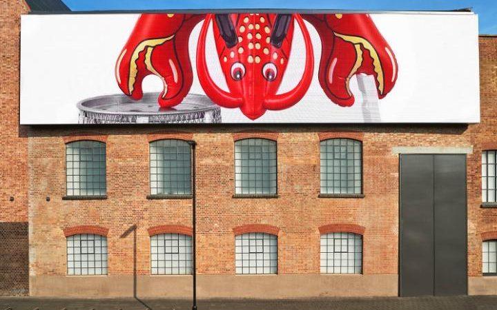 Newport_Street_Gallery_(c)_Prudence_Cummings_Associates-large_trans++FuJiaShAU7GsCXIVLpuFGWKnIo_ckM3HvTM7AHgtbrE.jpg
