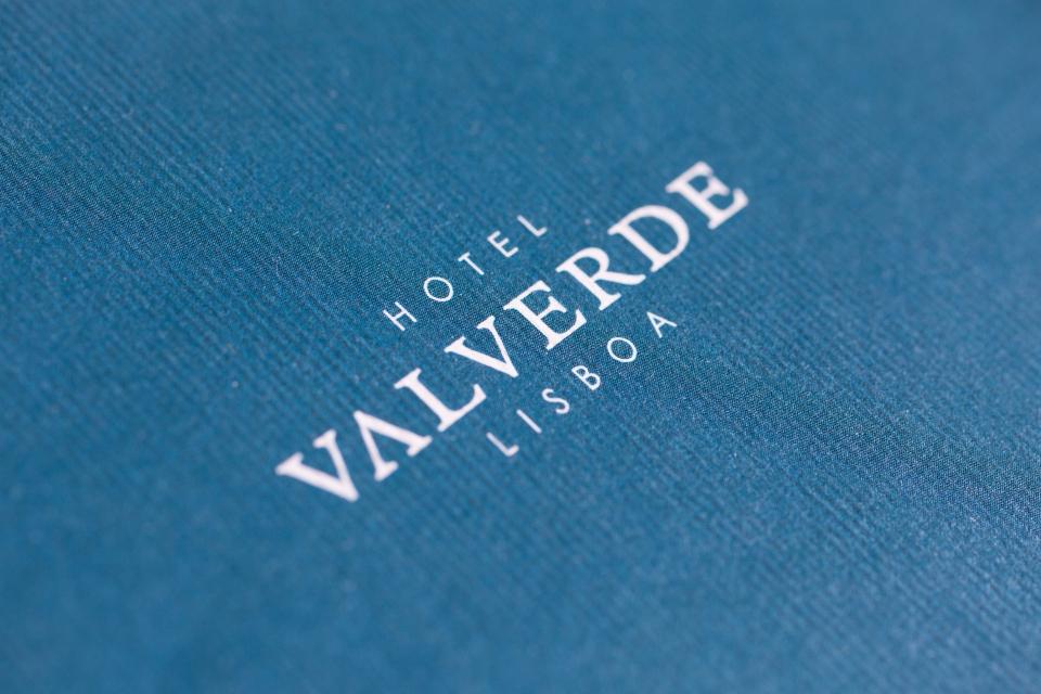 valverde_quartostandard_pormenor-1