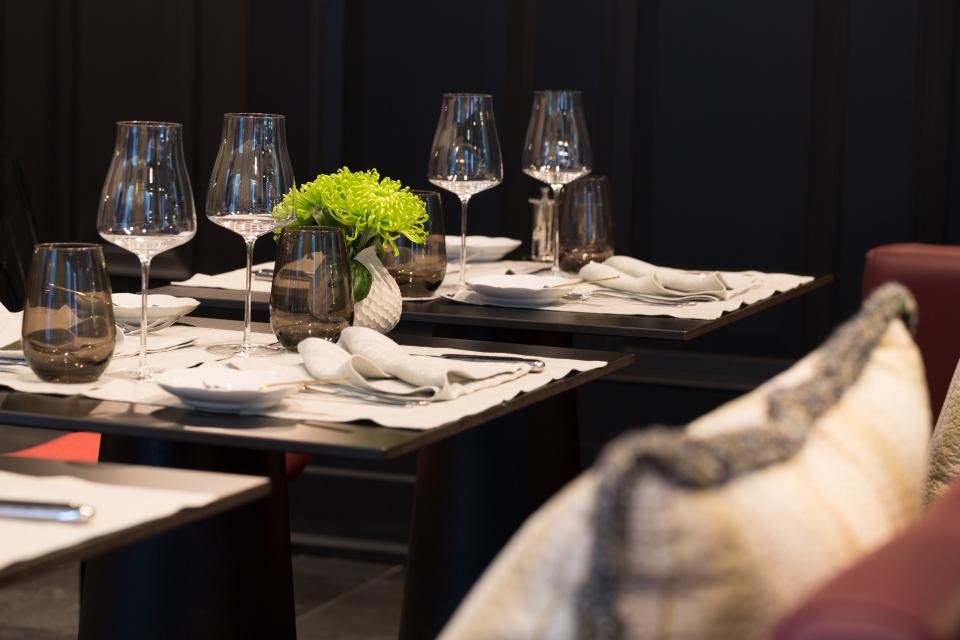 valverde_restaurante-13