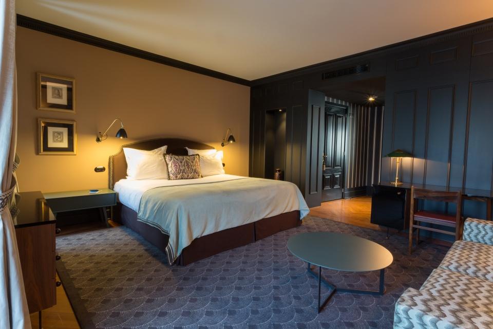 valverdehotel_quarto502-2
