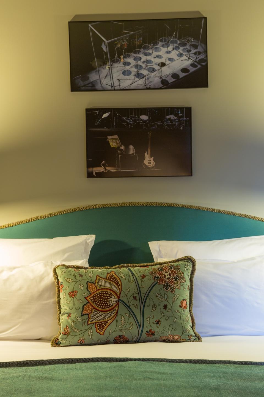 valverdehotel_suite601-1