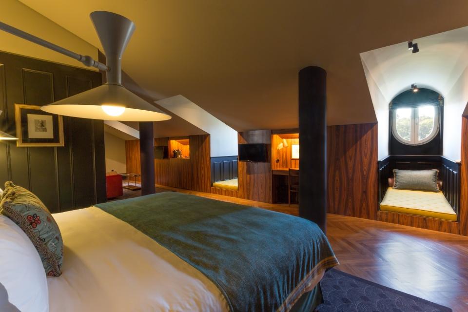 valverdehotel_suite601-4