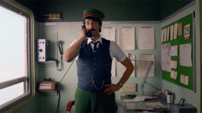 523947-wes-anderson-adrian-brody-hm