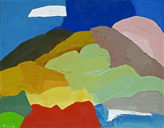 ea_036-untitled_c1995-2000_oil_on_canvas_355x455cm_0-1024x799