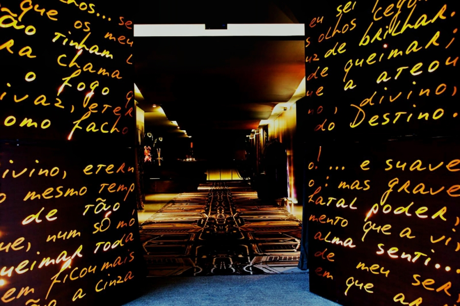 Design-hotels-hotel-teatro-blog-nomadous-the-world-through-design.jpg