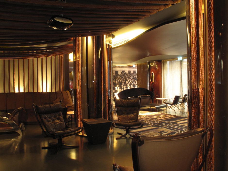 hotelteatro_barplateia_1