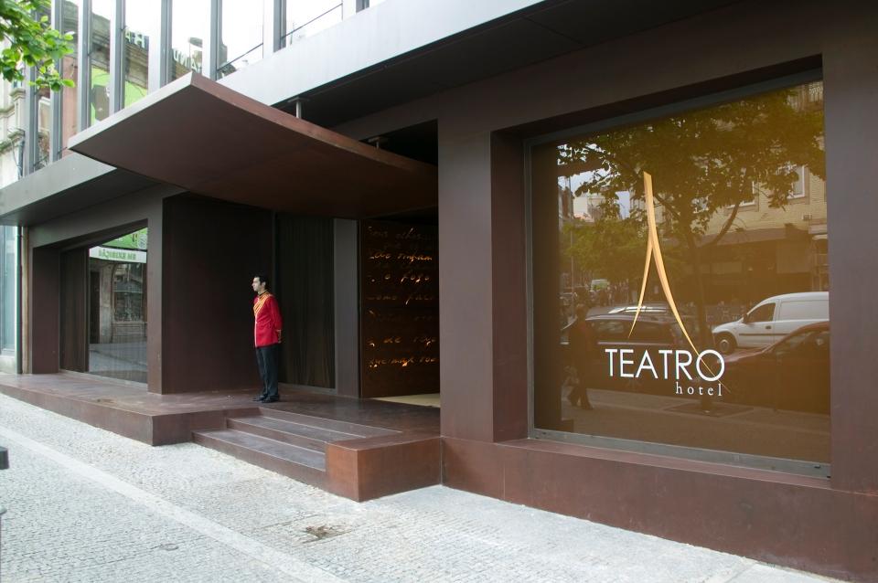 hotelteatro_exterior_2