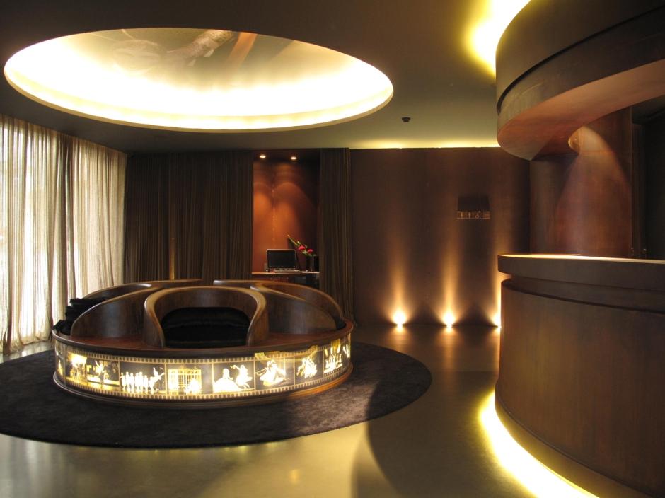 hotelteatro_rec