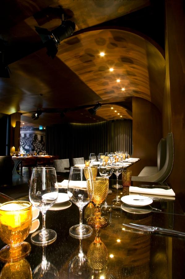 hotelteatro_restaurantepalco