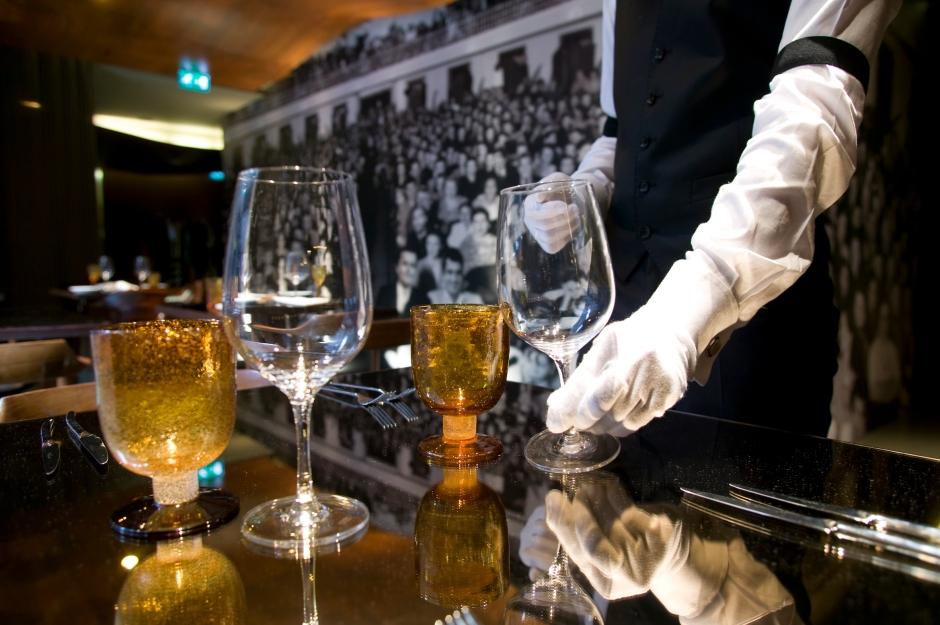 hotelteatro_restaurantepalco_detail_2