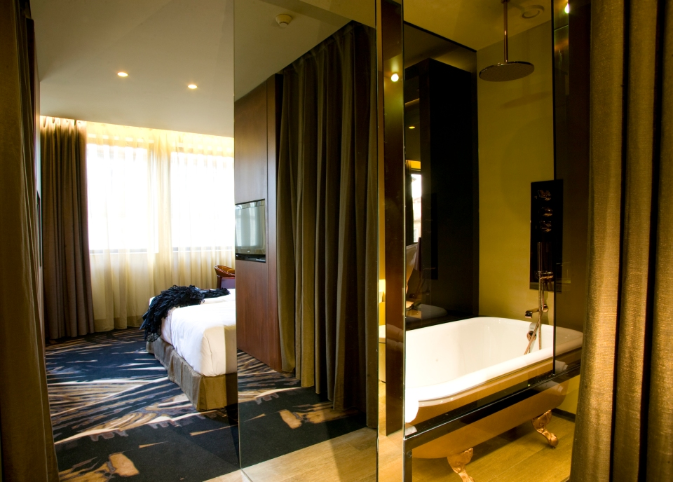 hotelteatro_room_gallery_2