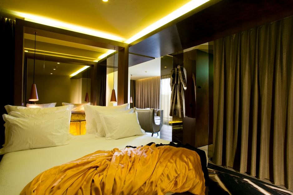 hotelteatro_room_suite_1