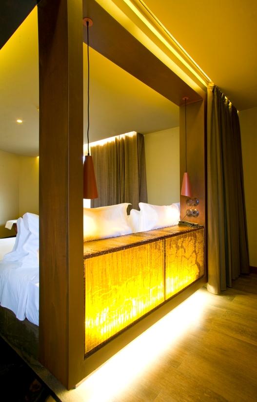 hotelteatro_room_suite_3