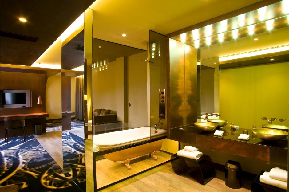hotelteatro_room_suite_4