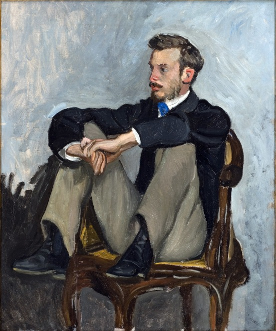 renoir_by_bazille