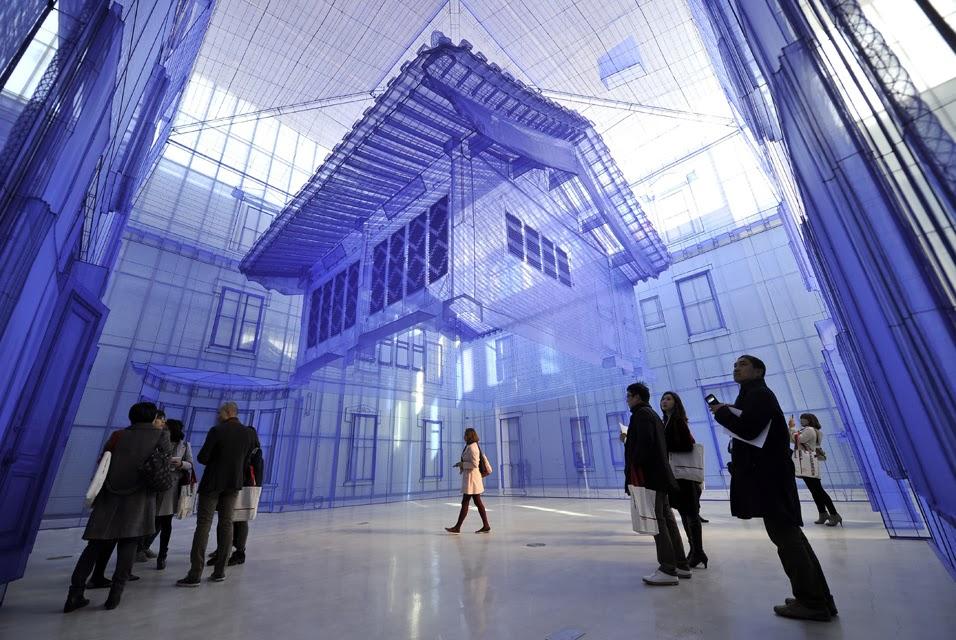 Αποτέλεσμα εικόνας για National Museum of Modern and Contemporary Art, ΣεούΛ