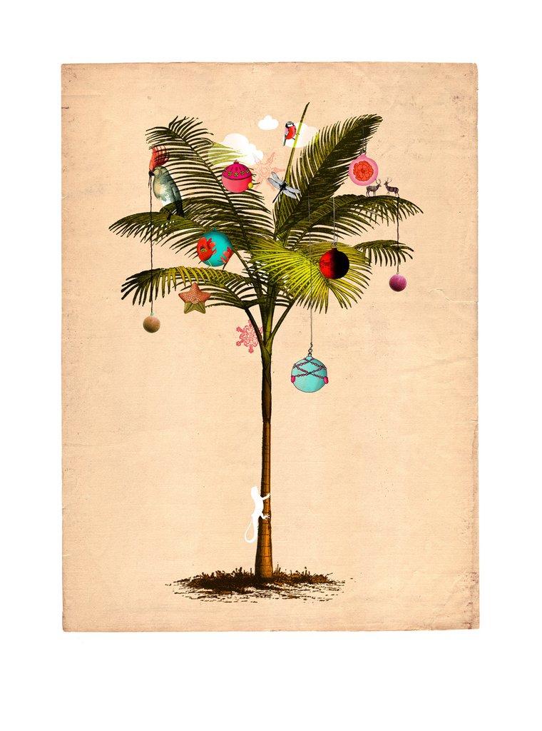 xmas_tree_2012_2_1024x1024.jpg