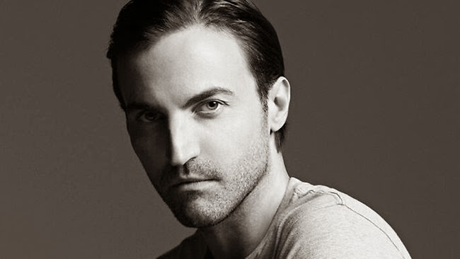 137591-nicolas-ghesquiere-joins-louis-vuitton.jpg