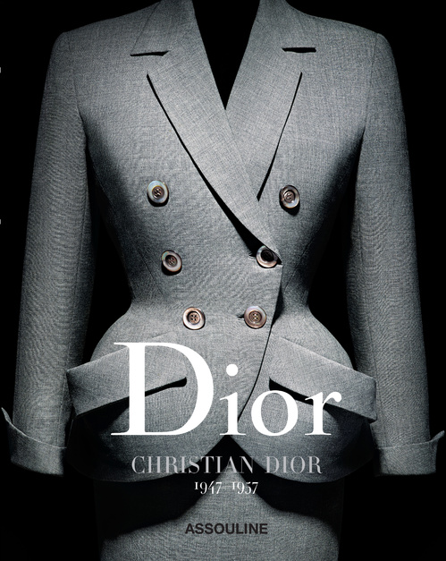 dior_christiandior_jpg_8454_north_499x_white