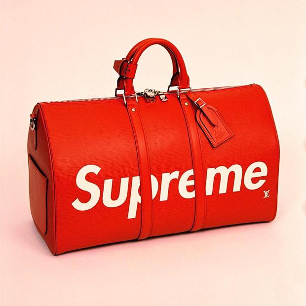 supreme-louis-vuitton-lv-collection-3