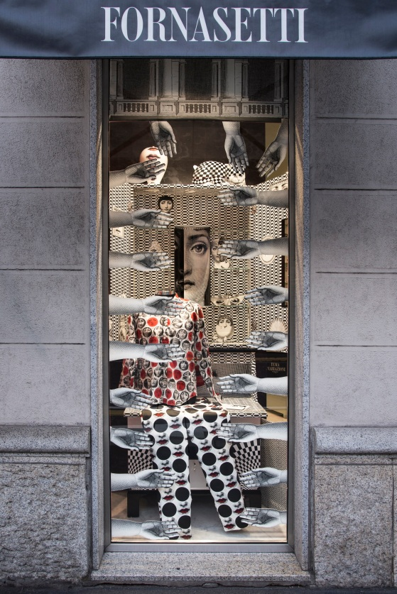 comme-des-garcons-at-fornasetti-store-01