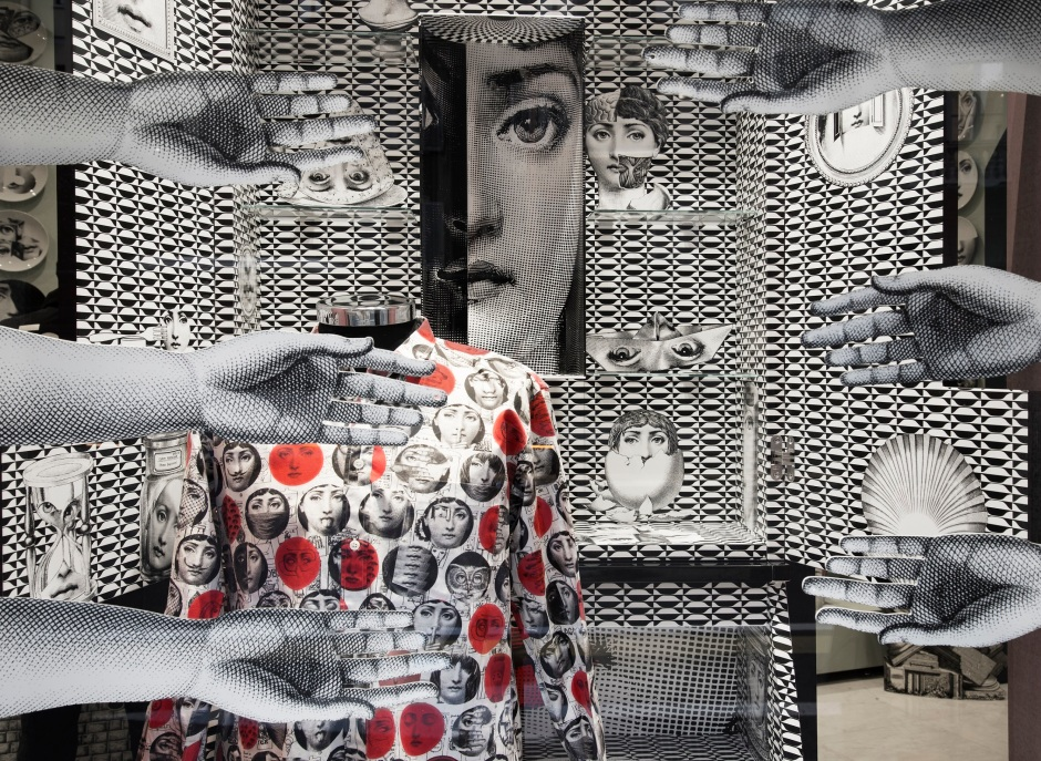 comme-des-garcons-at-fornasetti-store-03