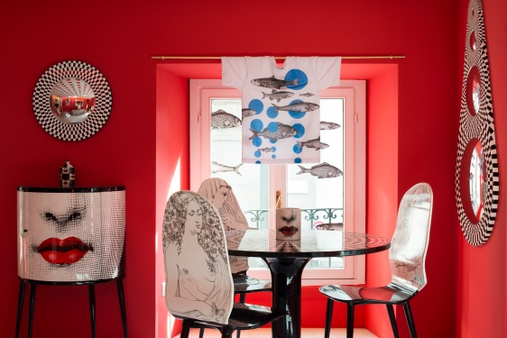 comme-des-garcons-at-fornasetti-store-04
